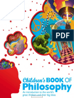 DK Children 39 Books of Philosophy An Introduction to the World 39 Great Thinkers and Their Big Ideas.pdf