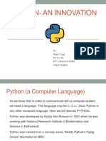 chapter-1-eng-getting-started-with-python (1).pdf