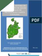 G315__5_INF_DISEÑO_HIDROSNITARIOS_PTARs.pdf