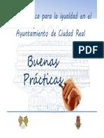 guia de buenas practicas en igualdad CR
