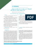 ambliopia articulo.pdf