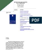 enrique-dussel-metodo-para-una-filosofia-de-la-liberacion.pdf