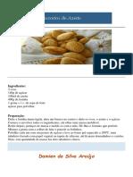 Biscoitos de Azeite.docx
