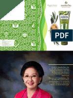 Annual Report Mustika Ratu 2018.pdf