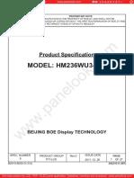 HM236WU3-100-BOE-1