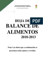 HBA_2010-2013.pdf