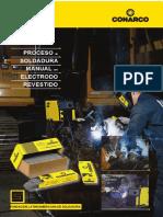 CURSO DE SOLDADURA ESSAB.pdf