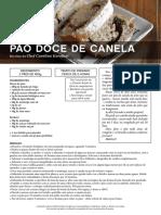 receita-paodecanela.pdf
