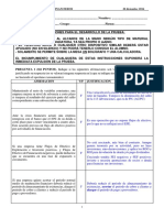 Examen Conv Ordinaria 2016-17