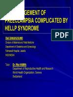 B48. Preeclampsia_HELLP.pdf