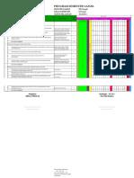 Desain Pembelajaran Kel. 2