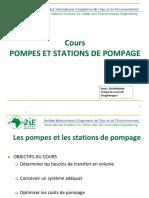 155501190-Cours-Pompage-L3L2-0809.pdf