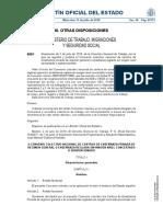 BOE-X_Convenio_Privada.pdf