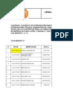 1706a-01 Legalización de Reintegro de Gastos (1)
