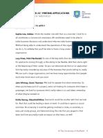 Key_skills.pdf