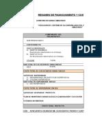 351085871-ANALITICO-ALCANTARILLADO-TUETA-COLCAMAR-xlsx.xlsx