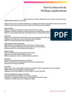 List_of_key_skills.pdf