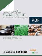 Cubigel_compressors_&_condensing_units_general_catalogue.pdf