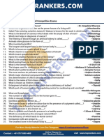 100-Most-Important-Questions-Biology.pdf
