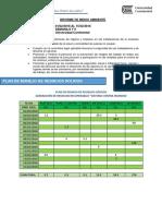 3.4.Informe de Medio Ambiente 8-9