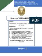 14 Inkas Modelo de Negocio E1 v2