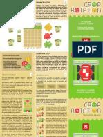 Crop Rotation - Regras.pdf