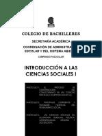 cien_soc_1.pdf