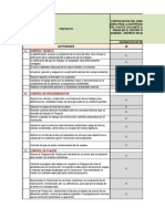 Matriz Asignacion de Responsabilidades_puente
