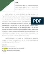 how_to_write a procedure_essay.doc