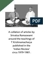 Indian-Review_S_Ramaswami.pdf