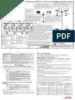 iasimp-qr016_-en-e.pdf