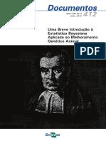 DOC-412.pdf
