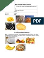 ACTIVIDADES ECONOMICAS DE CENTROAMERICA.docx