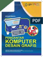 02. Pengantar Komputer Grafis