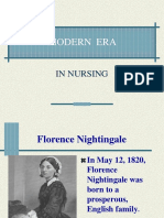 FLORENCE NIGHTINGALE 1.ppt