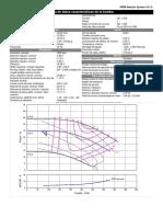 Datasheet-90lpm (1).pdf