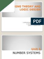 STLD PPT.pdf