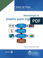 324959063-Metodologia-Del-Diseno-Final.pdf