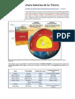 Estructura-Interna-de-la-Tierra.pdf