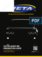 Catalogo Ueta
