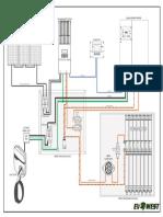 EV West Off Grid Back Up.pdf