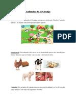 Animales de la granja.docx
