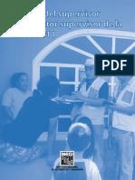 MEX_2011_ENOE_Manual of Supervisor.pdf