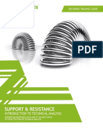 2-support-and-resistance.pdf
