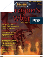 Dragons Whisper 111