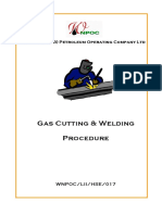 017 - Gas Cutting& Welding.pdf