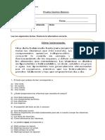 pruebaquinto1.docx