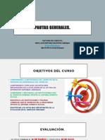 Clase Historia Del Derecho Actualizado 2018