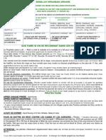 soigner-seul.pdf