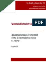 WissSchreiben Fotoprot 2017-02